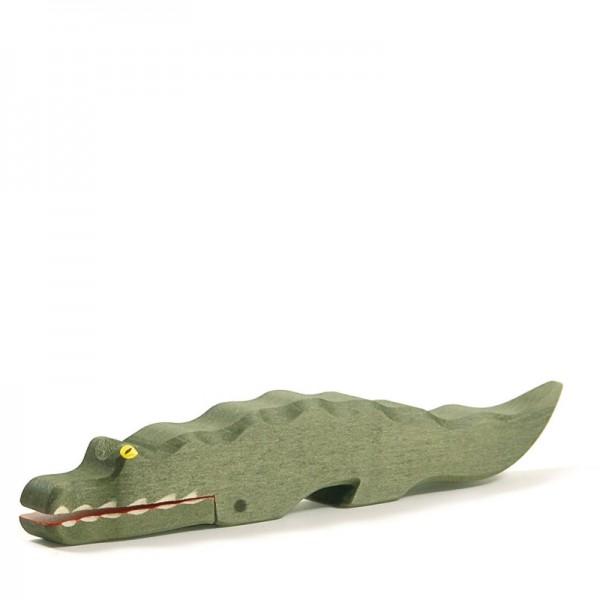 Ostheimer Krokodil 2103