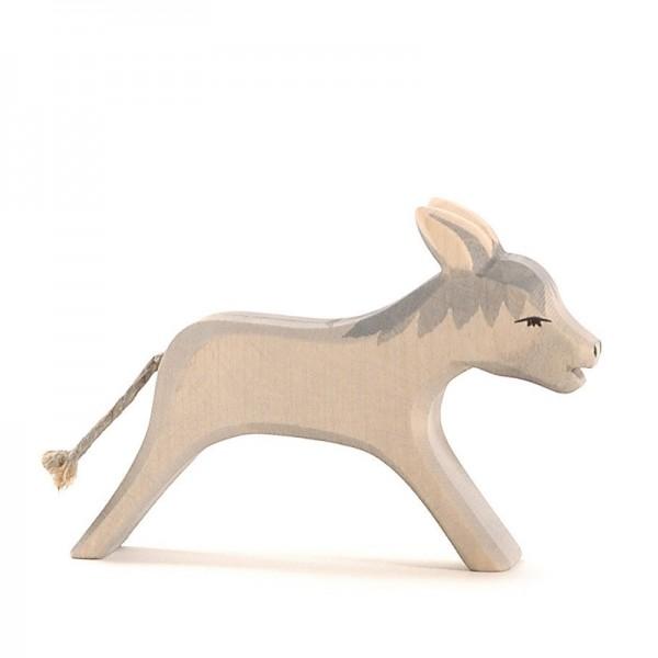 Ostheimer Esel laufend 11203