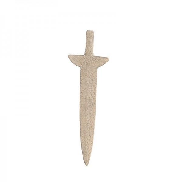 Ostheimer Schwert kurz 27602
