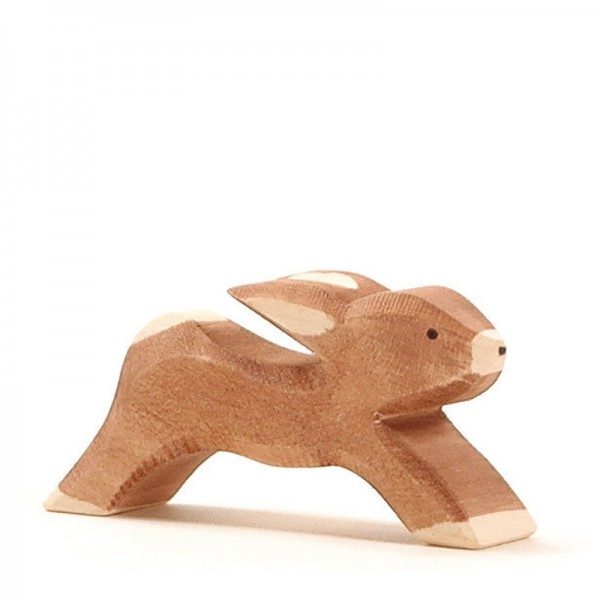 Ostheimer Hase laufend 15002