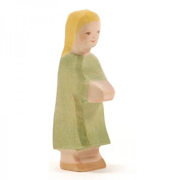 Ostheimer Gretel 25112