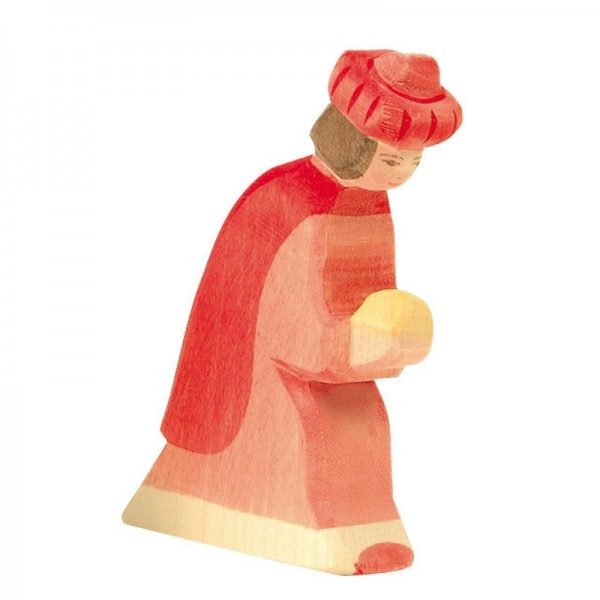 Ostheimer König rot orientalisch 41701