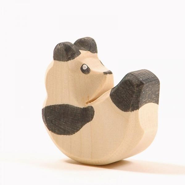 Ostheimer Panda klein 2195