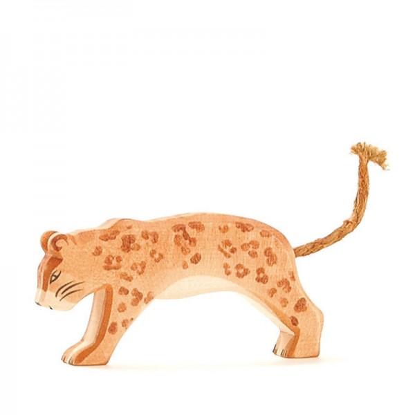 Ostheimer Leopard 2020