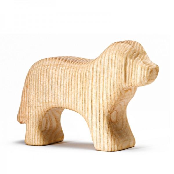Ostheimer Hund 00520