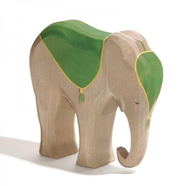 Ostheimer Elefant 42192