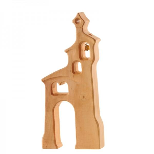 Ostheimer Glockenturm 5540533