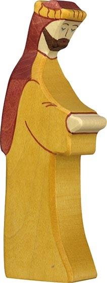 Holztiger Josef 2