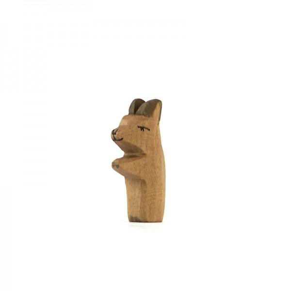 Ostheimer Känguru Kind 20622
