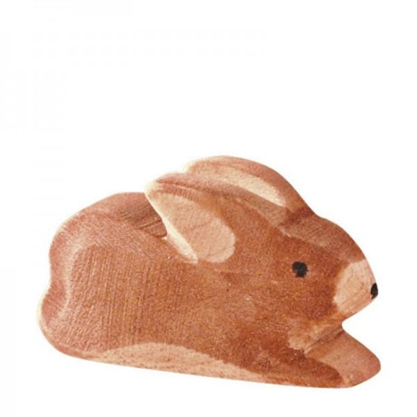 Ostheimer Hase klein 15015
