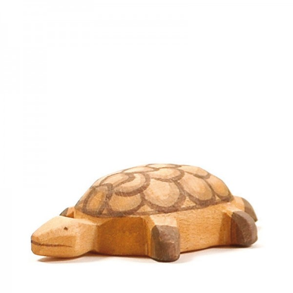 Ostheimer Schildkröte klein 2085 (Restposten)