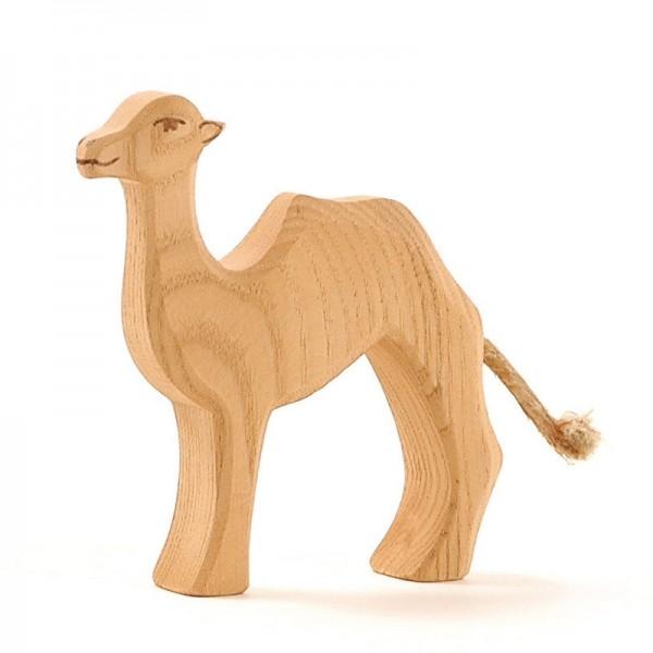 Ostheimer Kamel klein 20902