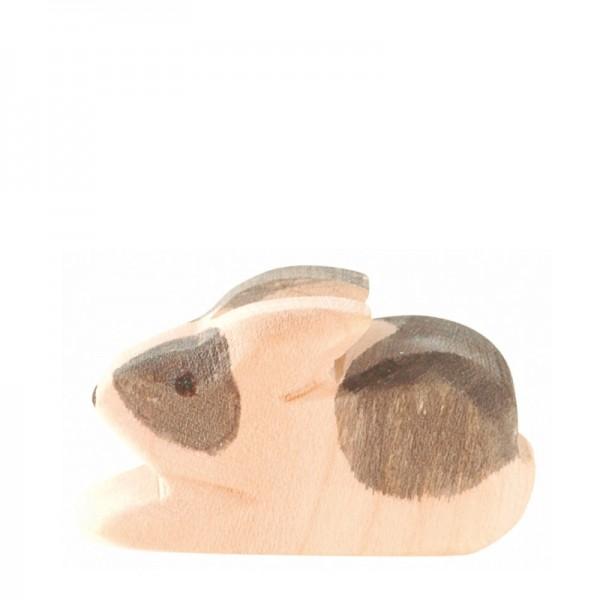Ostheimer Kaninchen klein 15025