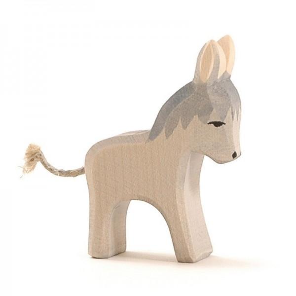 Ostheimer Esel klein 11205