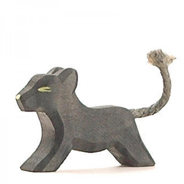 Ostheimer Panther klein laufend 2036