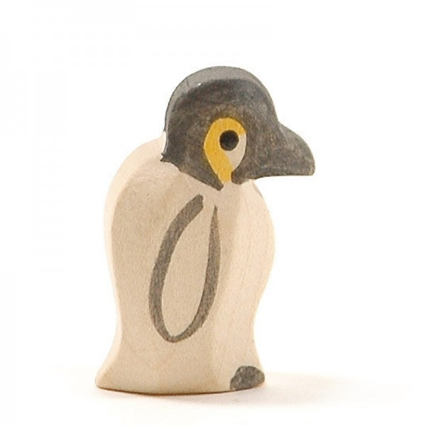 Ostheimer Pinguin klein 22805